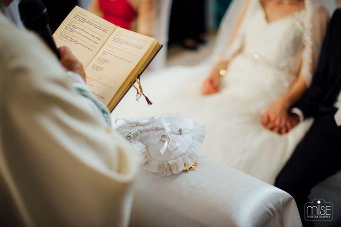 Varius wedding works by Antonio Mise Photography - 014
