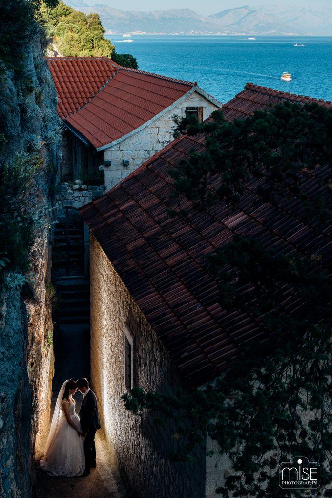Varius wedding works by Antonio Mise Photography - 015