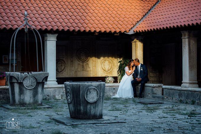 Varius wedding works by Antonio Mise Photography - 016