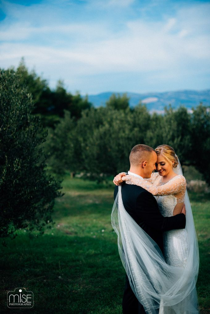 Varius wedding works by Antonio Mise Photography - 018