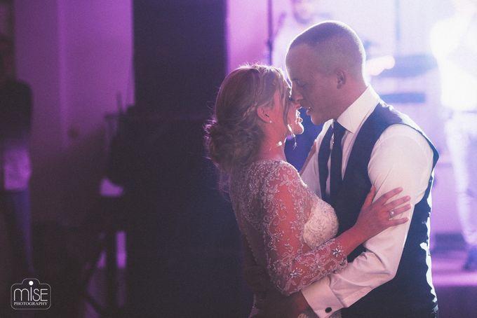Varius wedding works by Antonio Mise Photography - 004