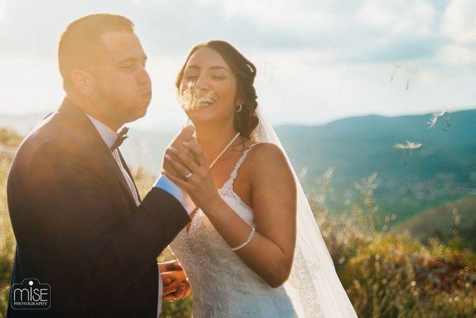 Varius wedding works by Antonio Mise Photography - 005
