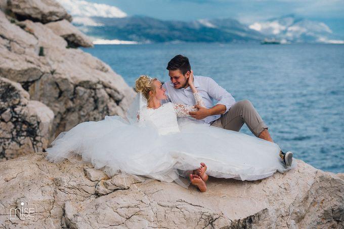 Varius wedding works by Antonio Mise Photography - 006
