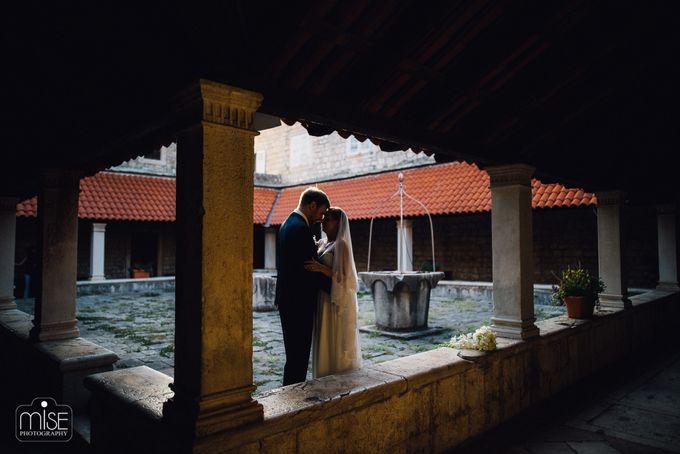 Varius wedding works by Antonio Mise Photography - 019
