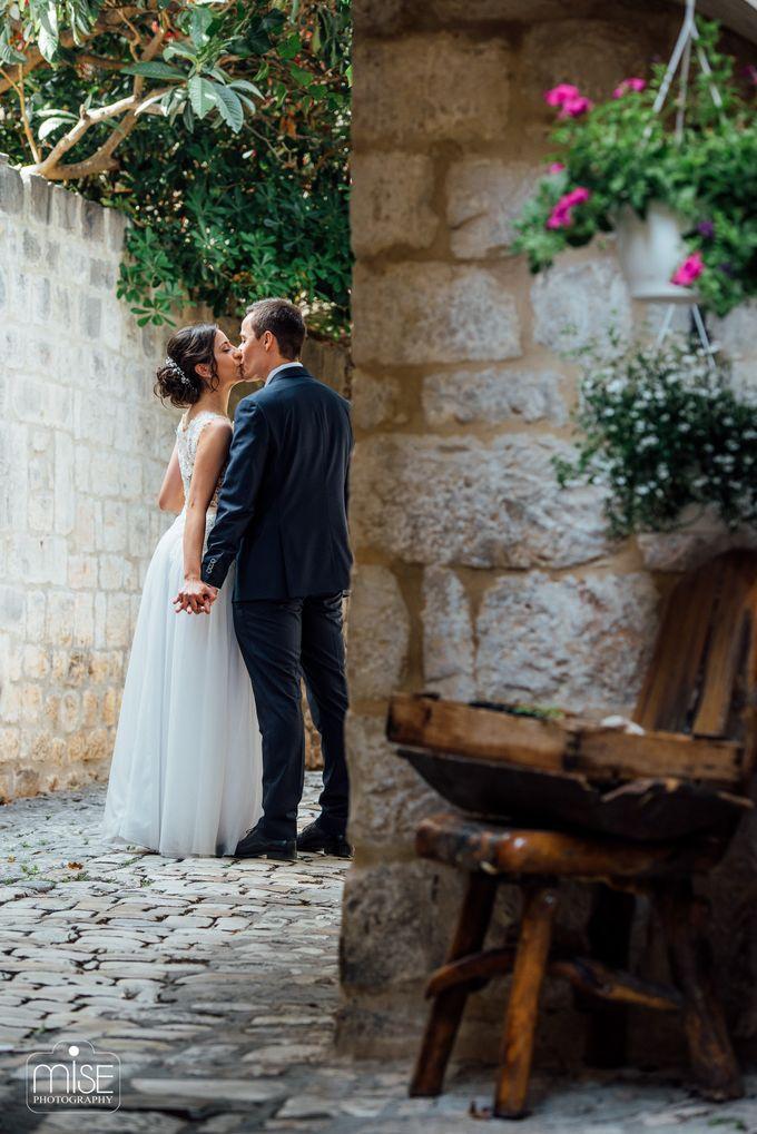 Varius wedding works by Antonio Mise Photography - 020