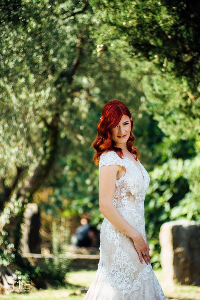 Varius wedding works by Antonio Mise Photography - 008