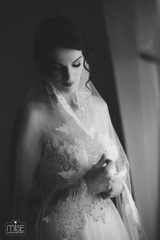Varius wedding works by Antonio Mise Photography - 022