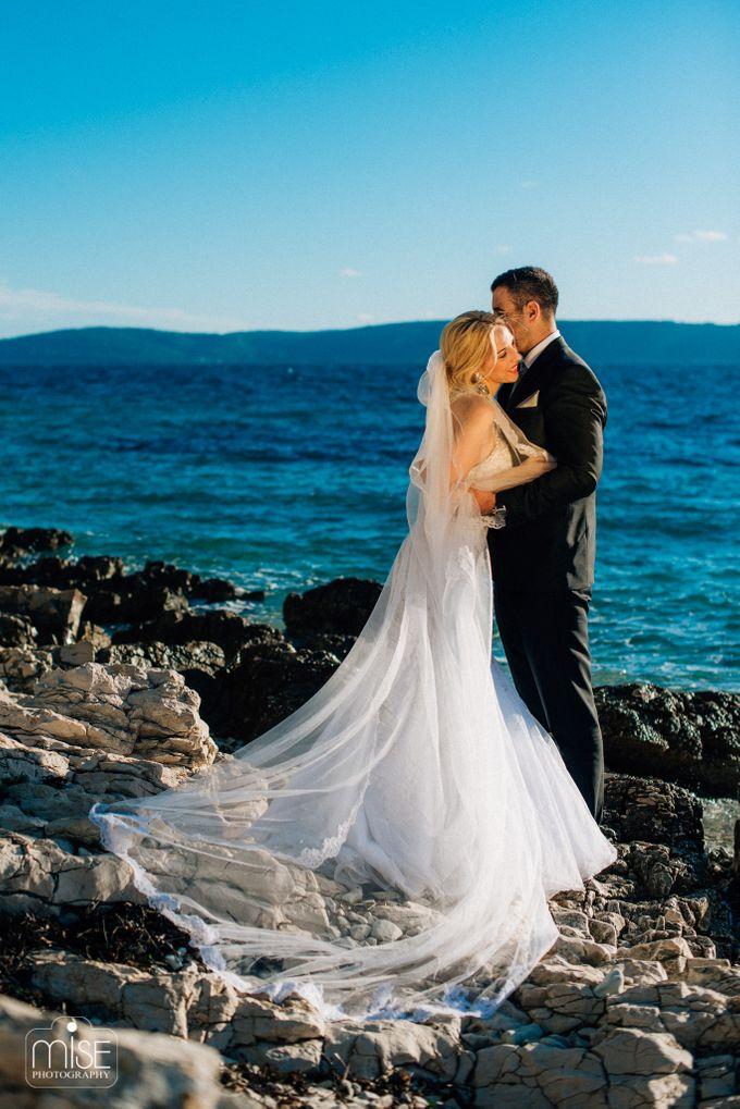 Varius wedding works by Antonio Mise Photography - 023