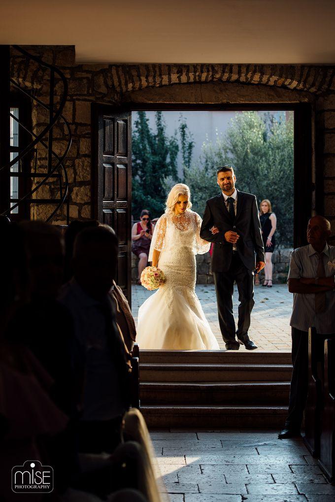 Varius wedding works by Antonio Mise Photography - 024