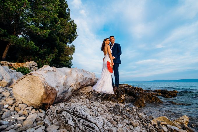 Varius wedding works by Antonio Mise Photography - 010