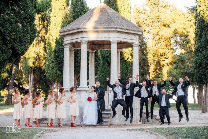 Varius wedding works by Antonio Mise Photography - 025