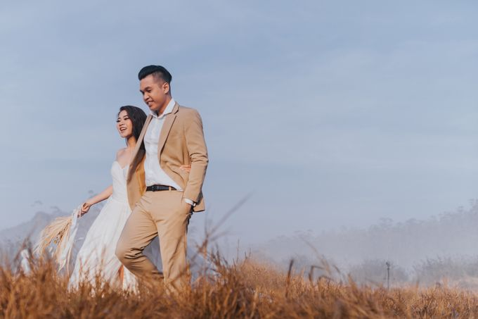 Edward and Frieska Couple Session by 83photostudio - 045
