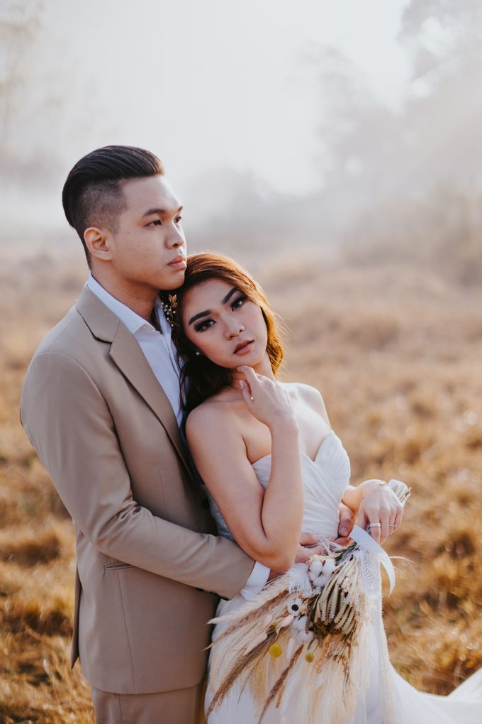Edward and Frieska Couple Session by 83photostudio - 013