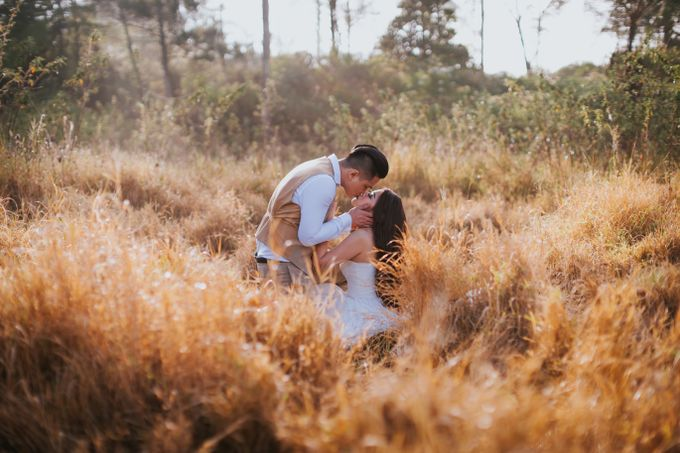 Edward and Frieska Couple Session by 83photostudio - 018