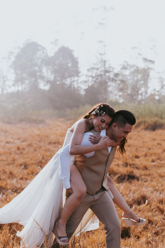 Edward and Frieska Couple Session by 83photostudio - 048