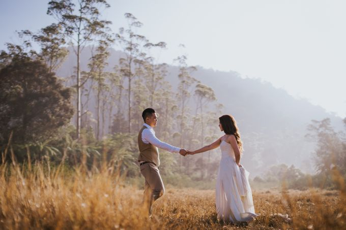 Edward and Frieska Couple Session by 83photostudio - 019