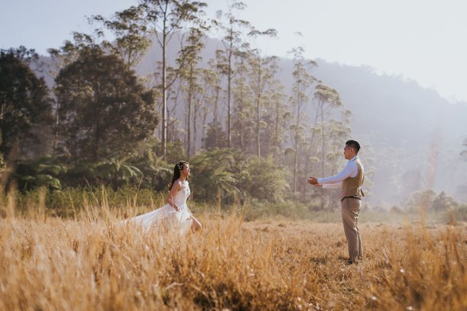 Edward and Frieska Couple Session by 83photostudio - 020