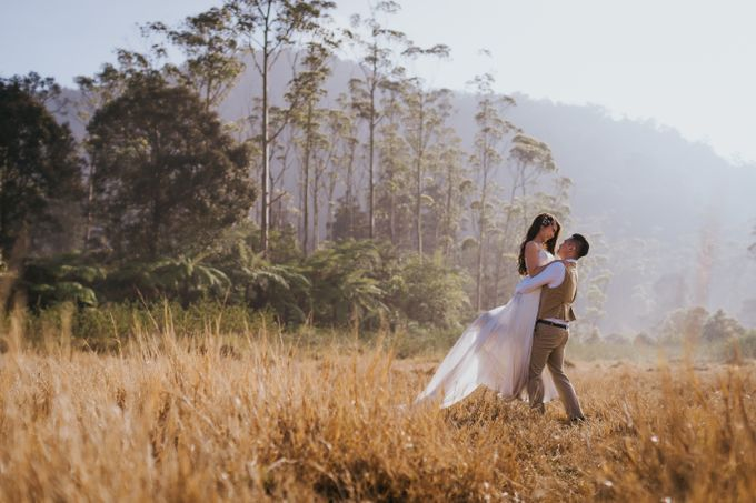 Edward and Frieska Couple Session by 83photostudio - 021