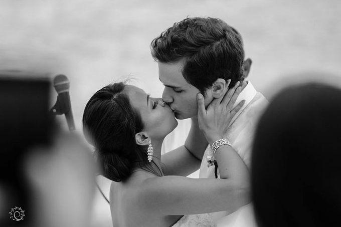 Richard And Cindie Renewal Of Vows by Primatograpiya Studios - 020