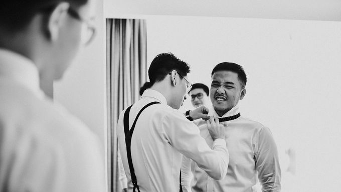 wedding quin & jefri by akar photography - 005