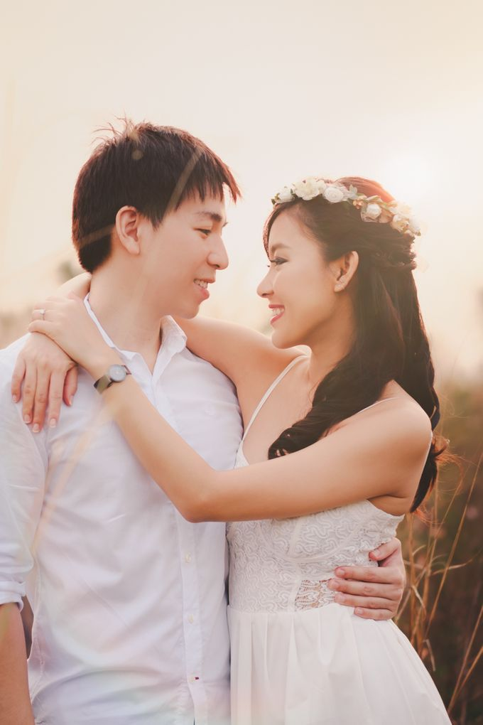 Alfred & Hannah Photoshoot by Yipmage Moments - 011