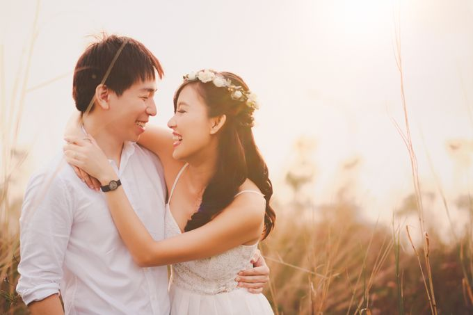 Alfred & Hannah Photoshoot by Yipmage Moments - 012