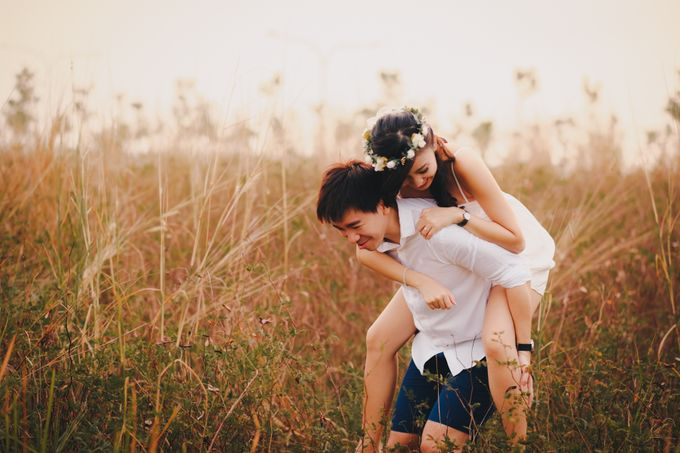 Alfred & Hannah Photoshoot by Yipmage Moments - 013