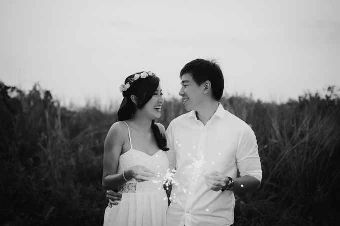 Alfred & Hannah Photoshoot by Yipmage Moments - 001