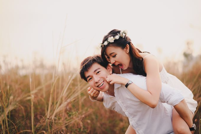Alfred & Hannah Photoshoot by Yipmage Moments - 015