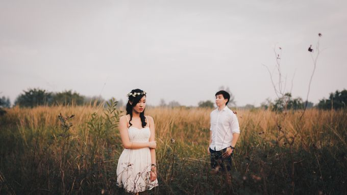 Alfred & Hannah Photoshoot by Yipmage Moments - 016