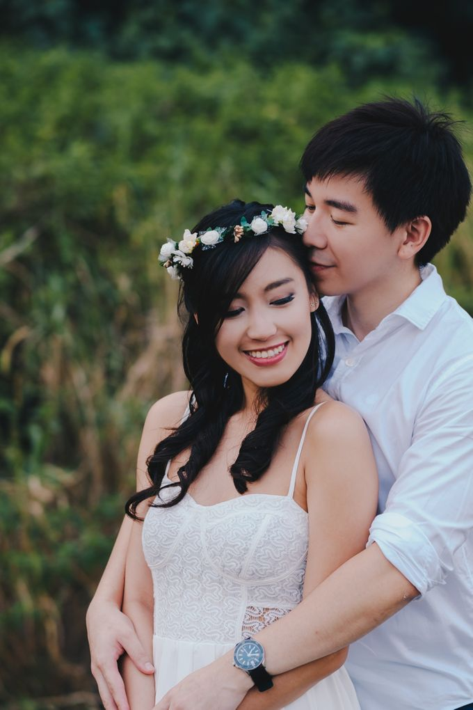 Alfred & Hannah Photoshoot by Yipmage Moments - 017