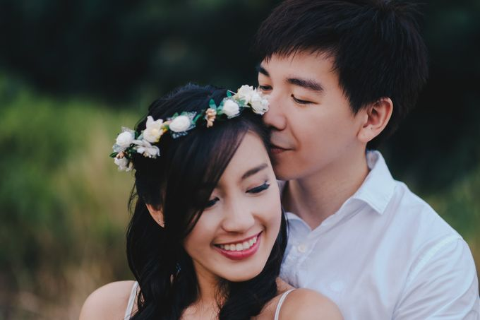 Alfred & Hannah Photoshoot by Yipmage Moments - 018