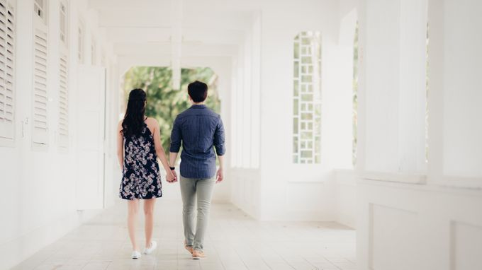 Alfred & Hannah Photoshoot by Yipmage Moments - 026