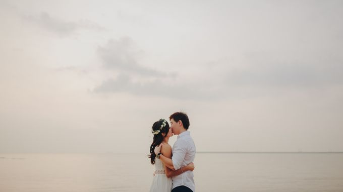 Alfred & Hannah Photoshoot by Yipmage Moments - 006