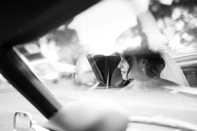 Jodie & Ashley Wedding by Lena Lim Photography - 008