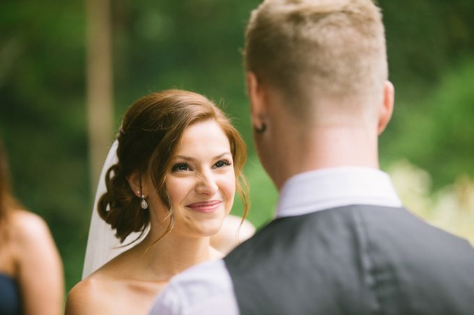 Jodie & Ashley Wedding by Lena Lim Photography - 012