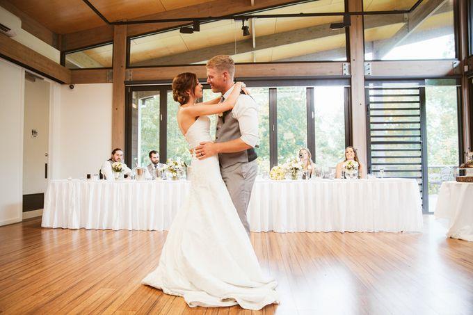 Jodie & Ashley Wedding by Lena Lim Photography - 027