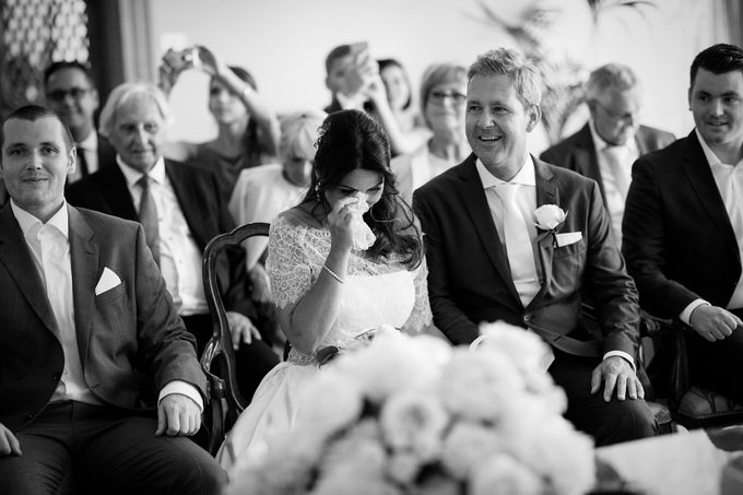 Dream Wedding in Venice by Brilliant Wedding Venice - 032