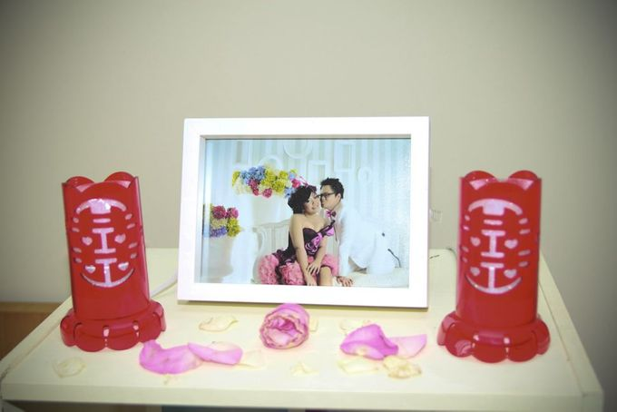 de_Wedding of Nico & Bertha by de_Puzzle Event Management - 008