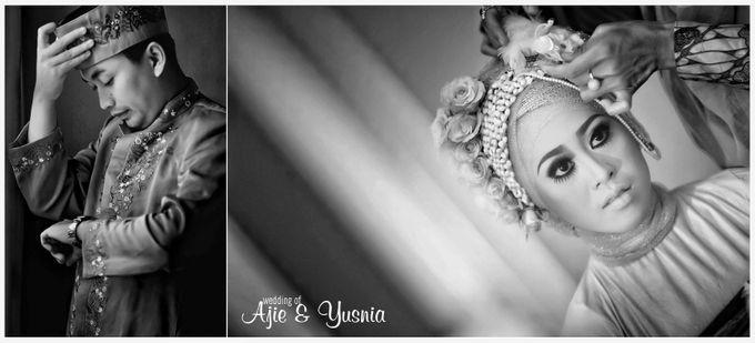 Wedding & Pre Wedding Moments with Grainic by GRAINIC Creative Studio - 009