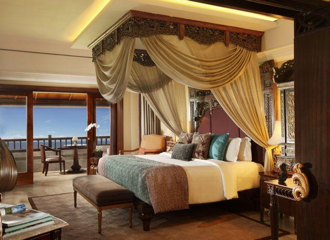 Honeymoon at AYANA Resort and Spa BALI by AYANA Resort and Spa, BALI - 004