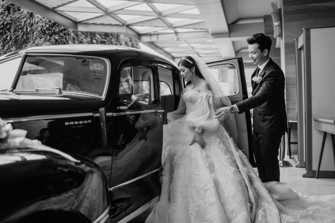 ANDRE ANGEL WEDDING by Summer Story Photography - 006