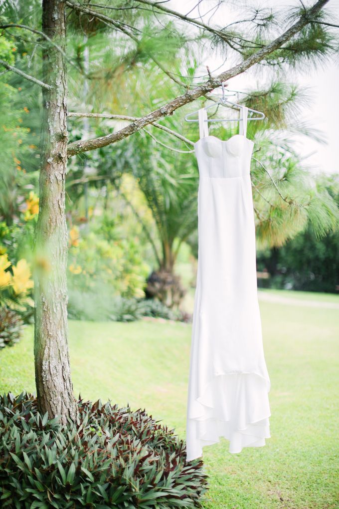 A beautiful day to have a wedding by Foreveryday Photography - 019