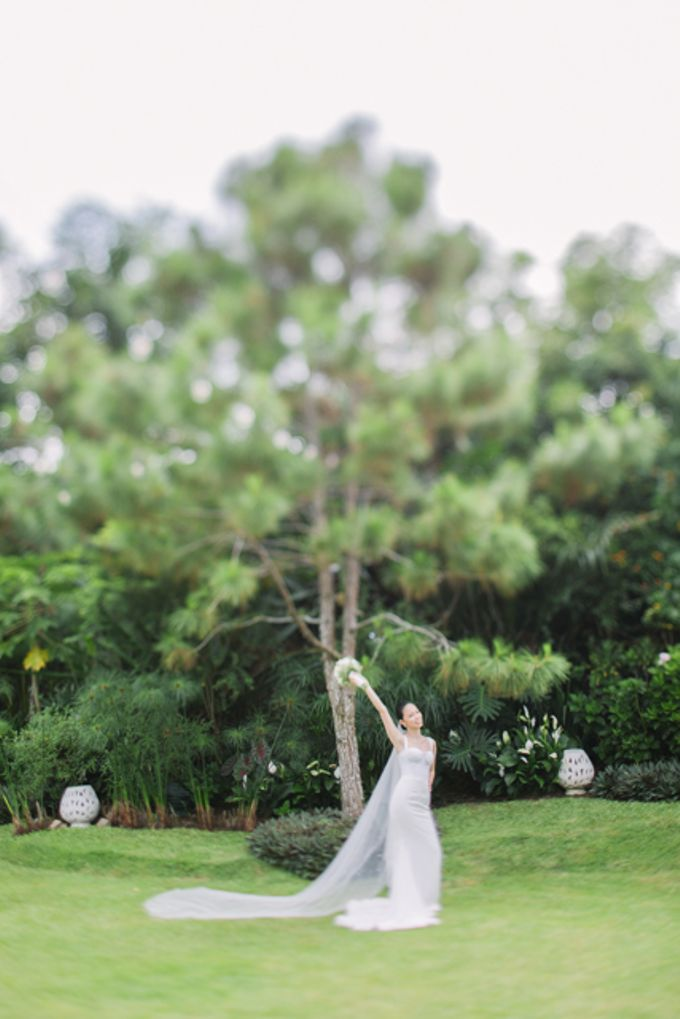 Del & Abi Foreveryday by Foreveryday Photography - 029