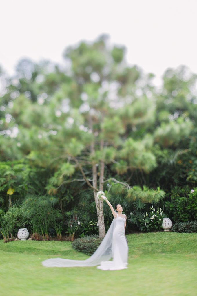 A beautiful day to have a wedding by Foreveryday Photography - 030
