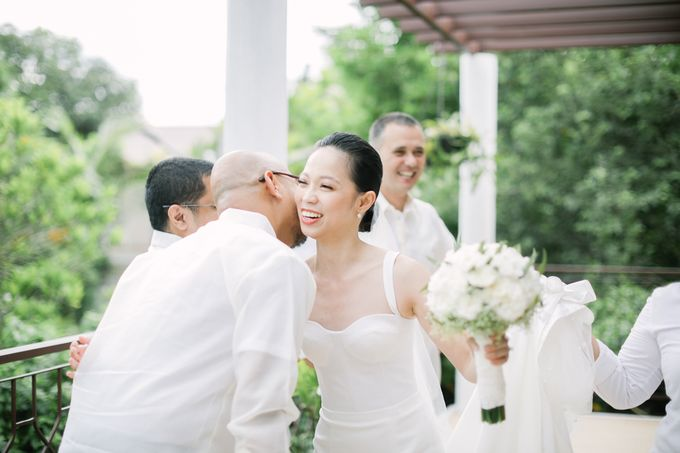 A beautiful day to have a wedding by Foreveryday Photography - 032