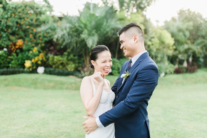 Del & Abi Foreveryday by Foreveryday Photography - 001