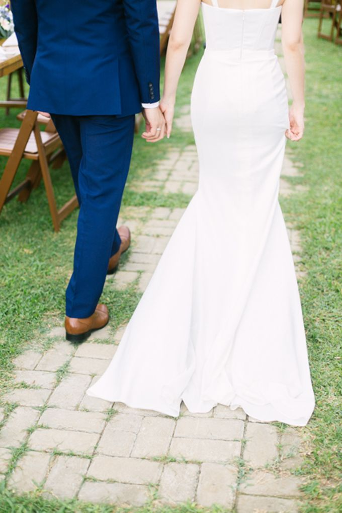 Del & Abi Foreveryday by Foreveryday Photography - 048
