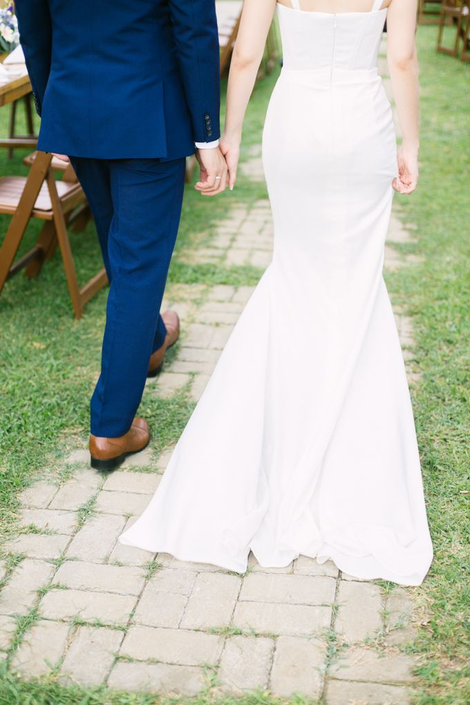 A beautiful day to have a wedding by Foreveryday Photography - 048