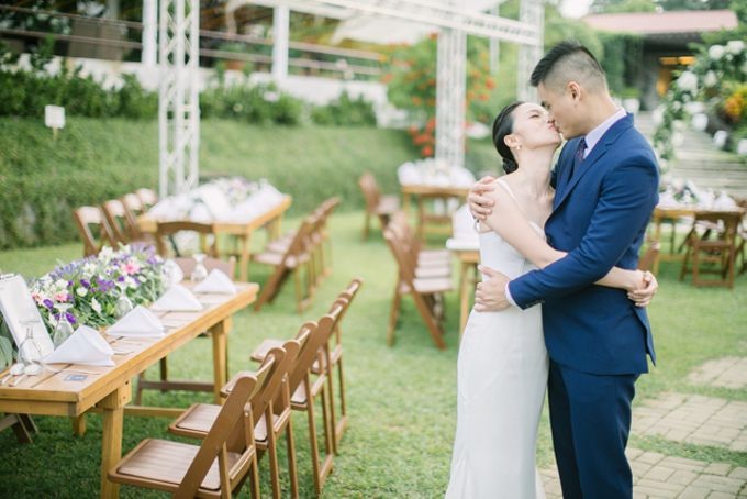 Del & Abi Foreveryday by Foreveryday Photography - 049